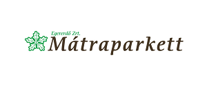 matraparkett logo