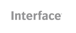 interface logo1